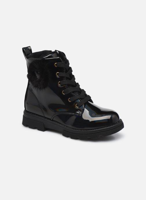 Stiefeletten & Boots Kinder LI1 305 05