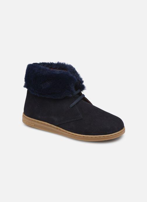 Stiefeletten & Boots Kinder LI1 255 06