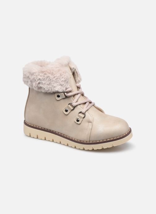 Stiefeletten & Boots Kinder LI1 113 08