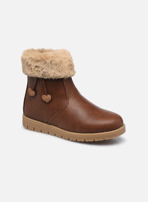 Stiefeletten & Boots Kinder LI1 113 10