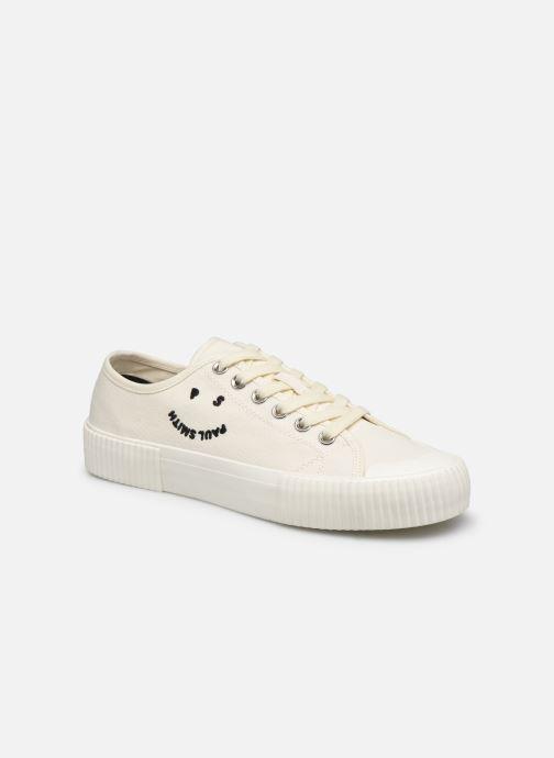 Sneakers Heren Isamu