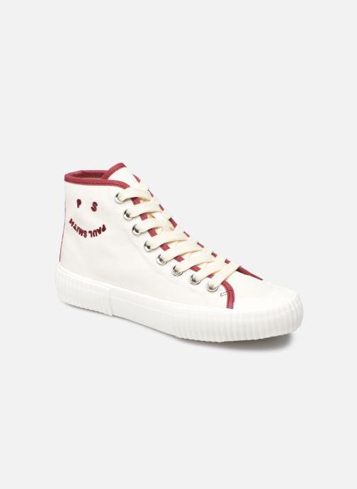 Sneaker Damen Kibby