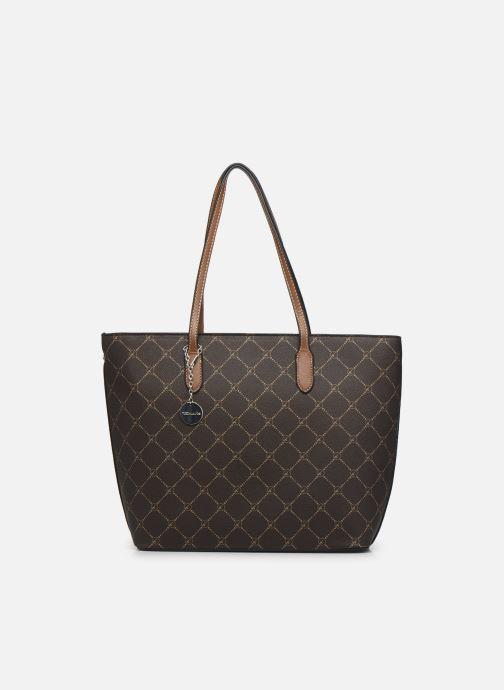 Handtaschen Taschen ANASTASIA 30107