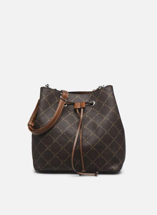 Handtaschen Taschen ANASTASIA 30902