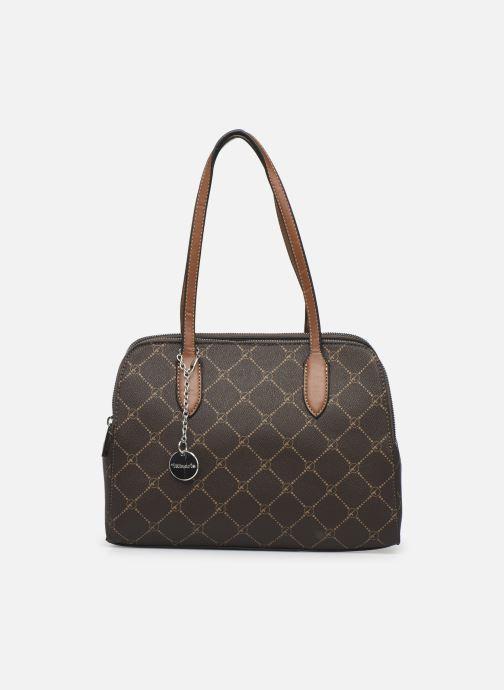 Handtaschen Taschen ANASTASIA 31164