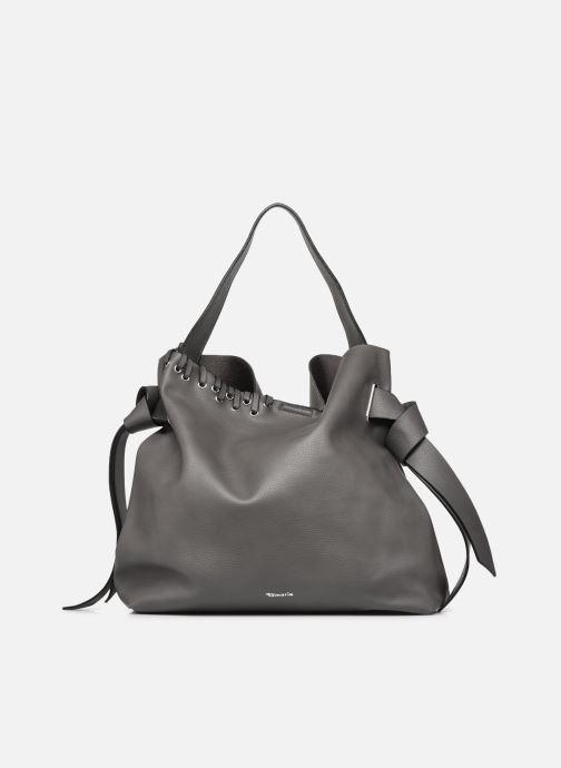 Handtaschen Taschen DANNY 31220