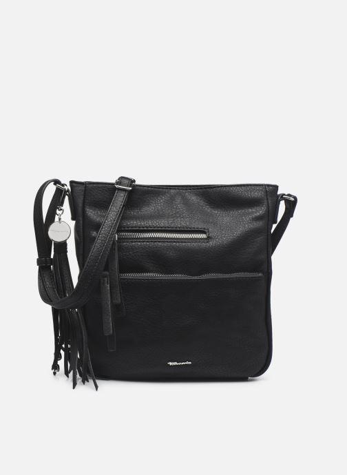 Handtaschen Taschen ADELE 30470