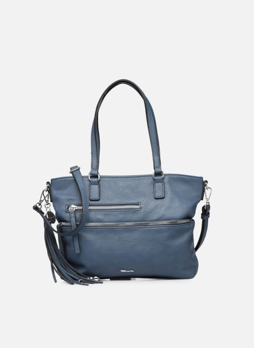 Handtaschen Taschen ADELE 30476