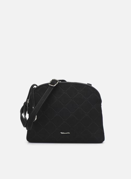 Handtaschen Taschen ANASTASIA 31260