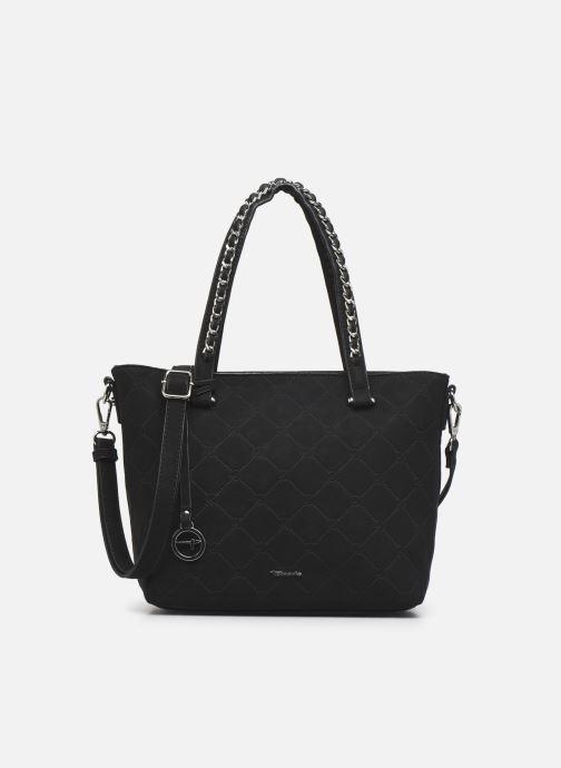 Håndtasker Tasker ANASTASIA 31264