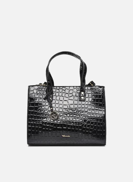 Handtaschen Taschen DIANA 31212