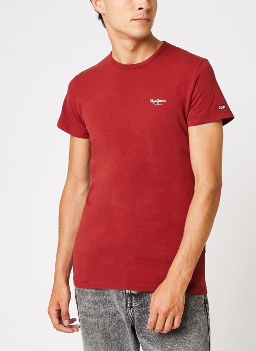 Vêtements Accessoires Original Basic 3