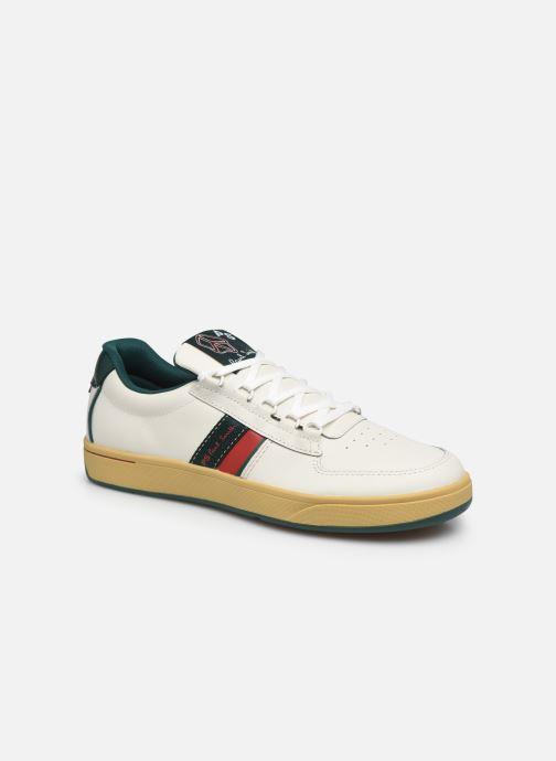 Sneaker Herren Sancho