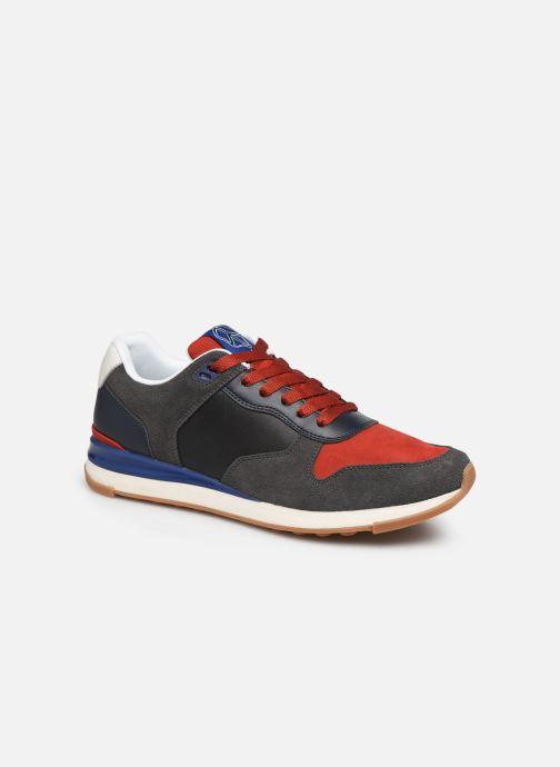 Sneaker Herren Ware