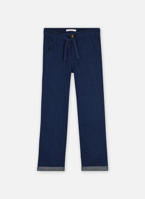 Kleding Accessoires Pantalon chino