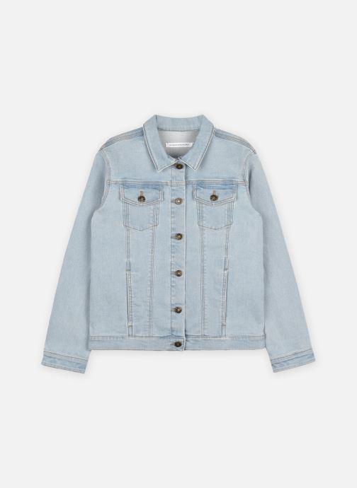 Kleding Accessoires Veste en jean