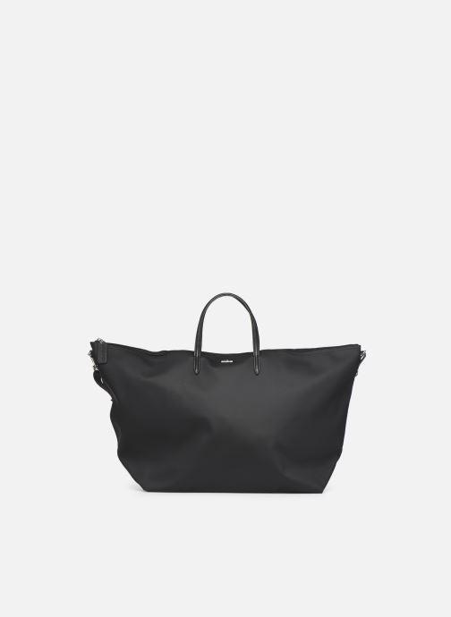 Bolsos de mano Bolsos L.12.12 Concept Travel Shopping Bag