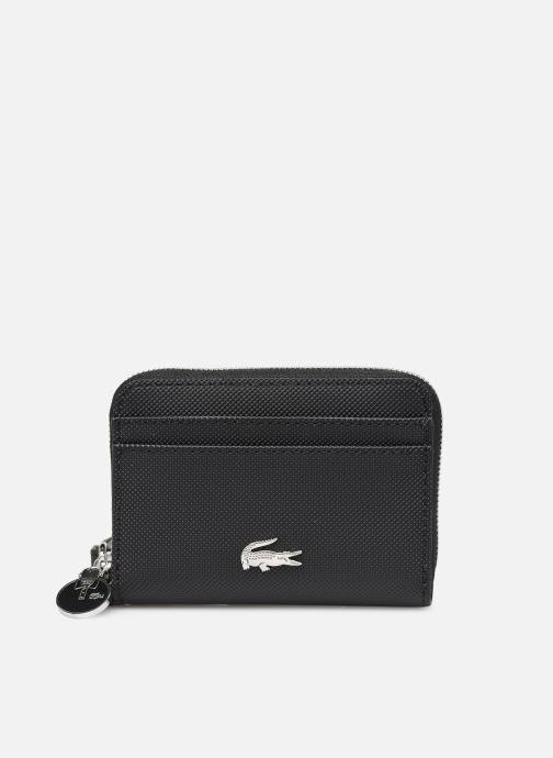 Petite Maroquinerie Sacs Xs Wristlet Zip Wallet