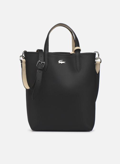 Handtassen Tassen Anna Réversible Vertical Shopping Bag