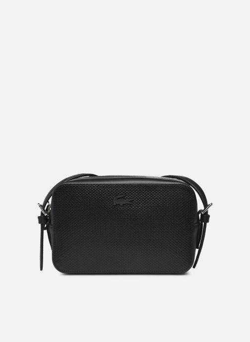 Handtassen Tassen Crossover Bag