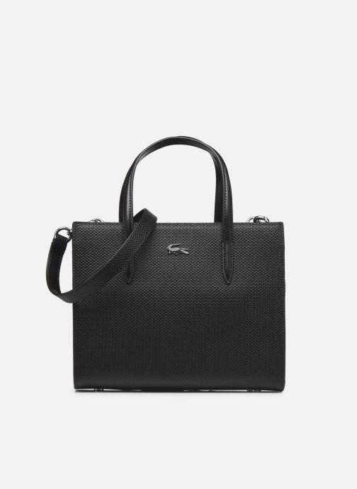 Håndtasker Tasker Square Shopping Bag