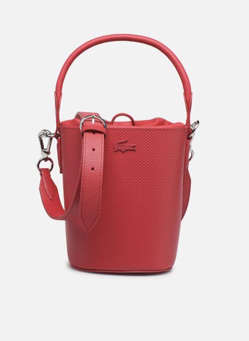 Handtassen Tassen S Bucket Bag