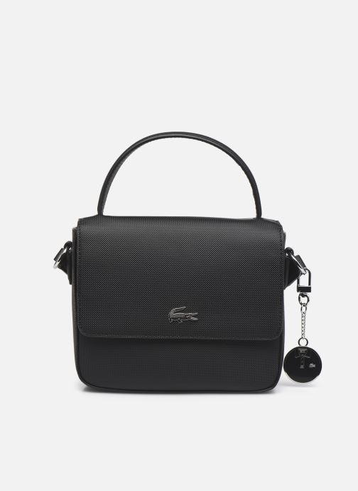 Bolsos de mano Bolsos Top Handle Crossover Bag