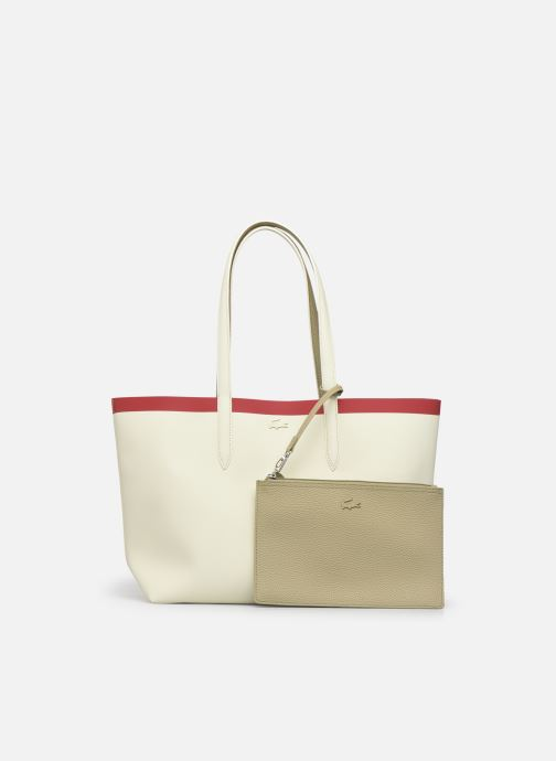 Handtassen Tassen Shopping Bag