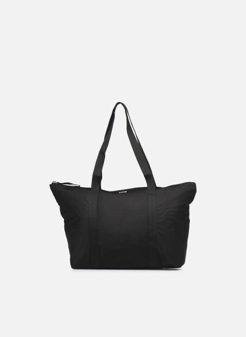 Håndtasker Tasker L Shopping Bag Nylon