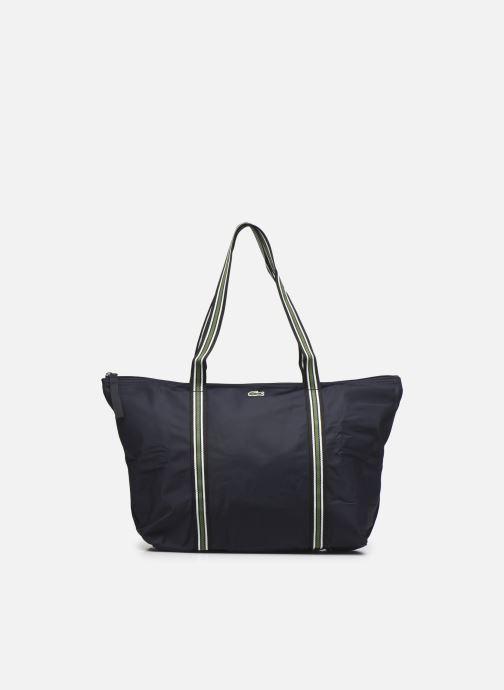 Handtassen Tassen L Shopping Bag Nylon