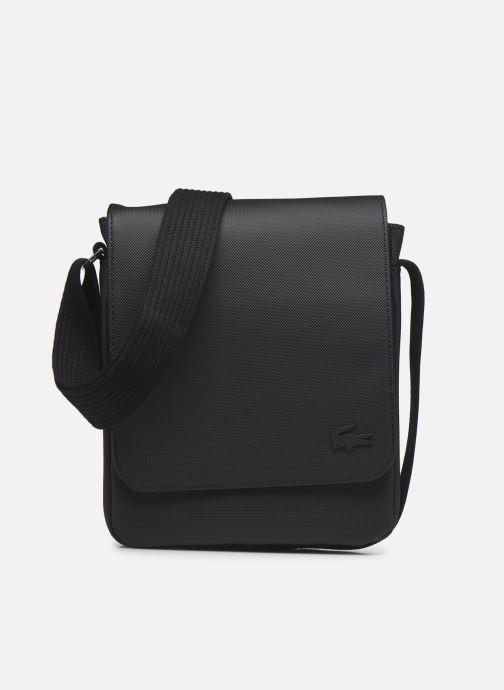 Herretasker Tasker Men'S Classic Flap Crossover Bag