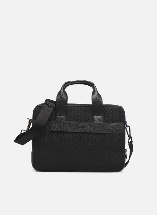 Computertassen Tassen Soft Mate Computer Bag
