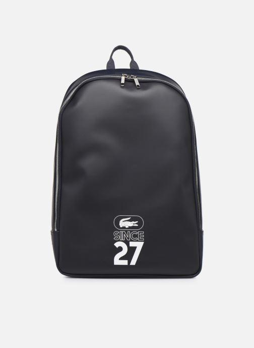 Rucksäcke Taschen Backpack Seasonal