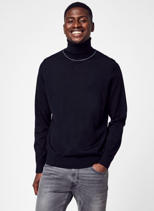 Vêtements Accessoires Mens Pullover Roll Neck