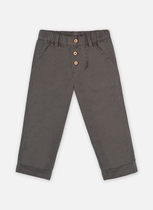 Ropa Accesorios Pantalon uni OEKOTEX