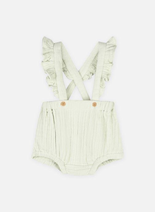 Vêtements Accessoires Bloomer à bretelles en gaze de coton