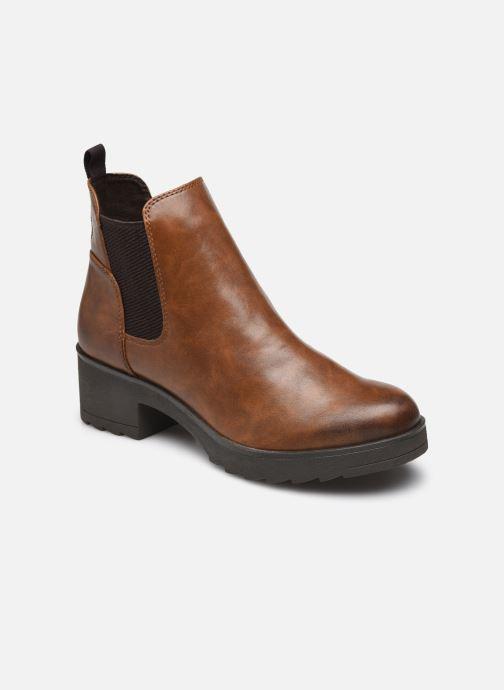 Bottines et boots Femme Laia
