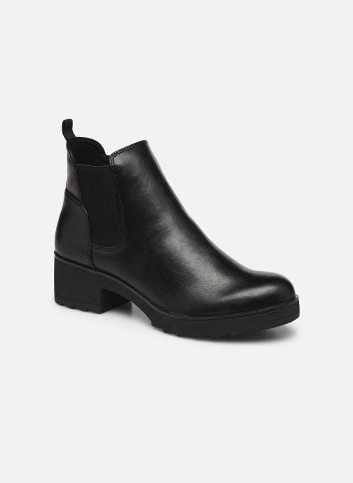 Stiefeletten & Boots Damen Laia