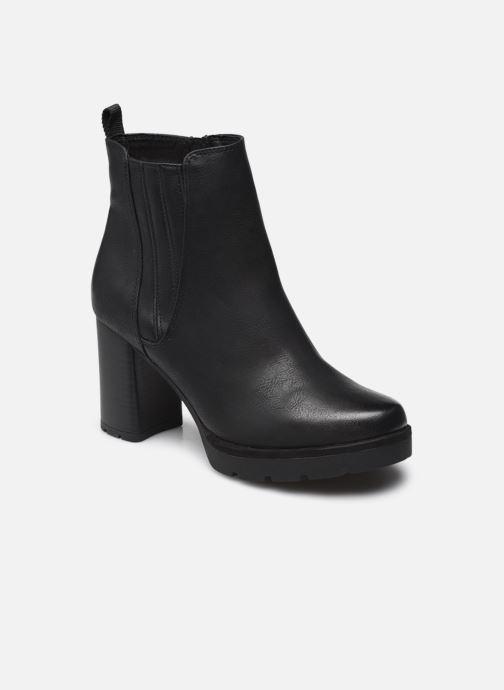Stiefeletten & Boots Damen Maliana
