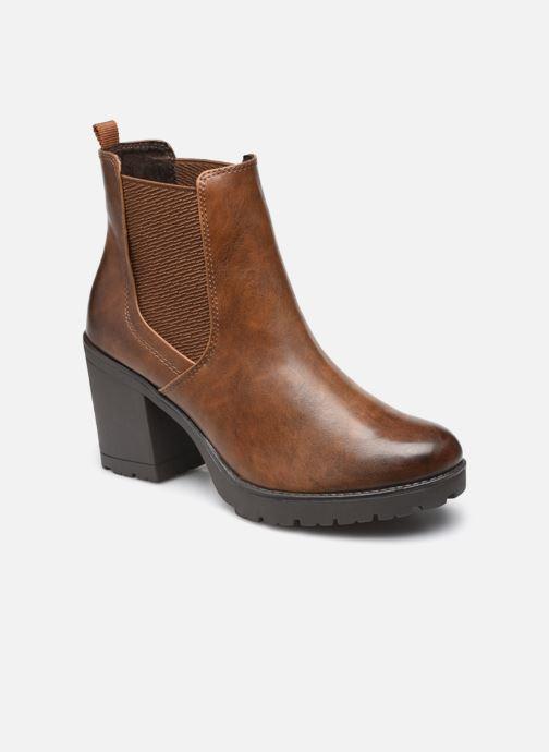 Stiefeletten & Boots Damen Oxana