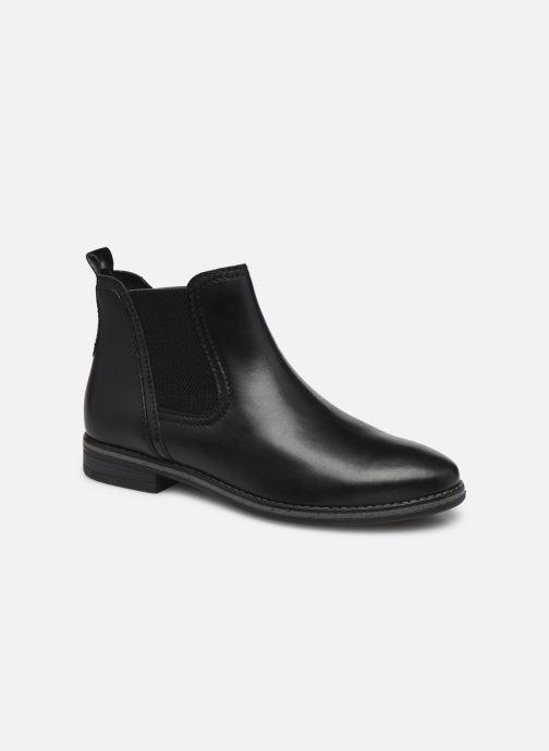Bottines et boots Femme Pruna