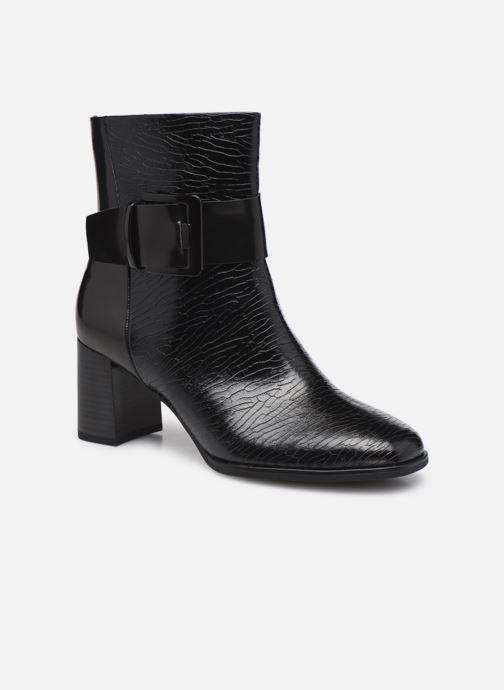 Bottines et boots Femme Tarra