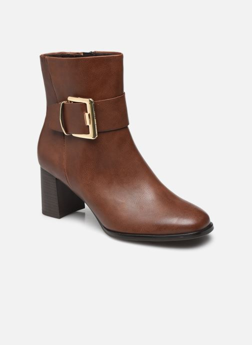 Stiefeletten & Boots Damen Tarra