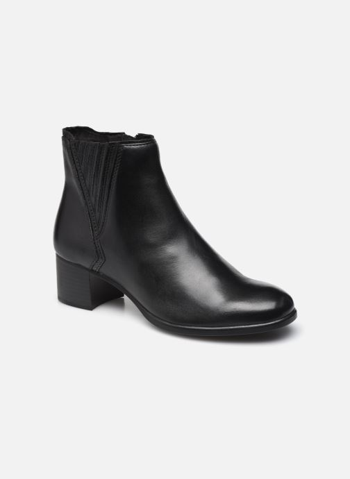 Bottines et boots Femme Tyana