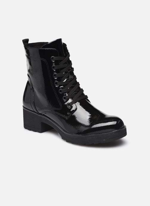 Stiefeletten & Boots Damen Yara
