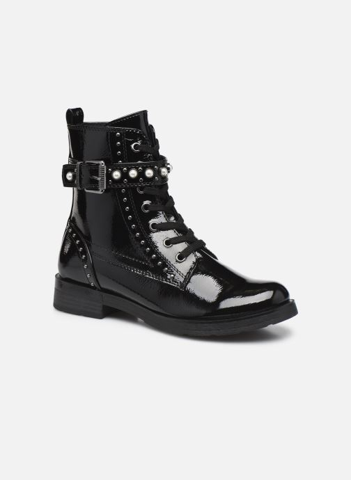 Bottines et boots Femme Enola
