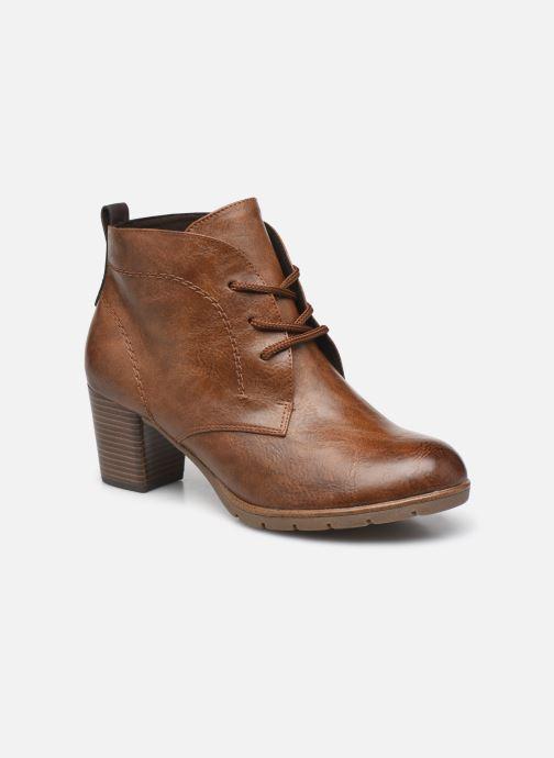 Bottines et boots Femme Ombela