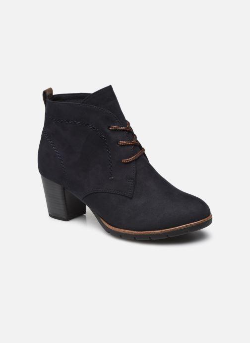 Boots en enkellaarsjes Dames Bosca