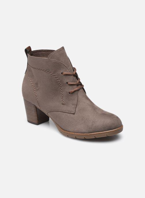 Bottines et boots Femme Bosca