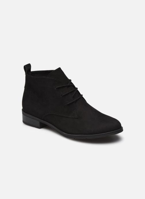 Boots en enkellaarsjes Dames Zélina